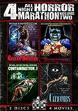 Scream Factory: All Night Horror Marathon - Volume 2