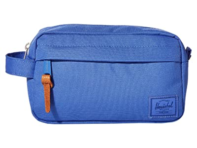 Herschel Supply Co. Chapter Carry On (Amparo Blue) Bags