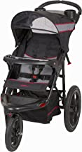Best Stroller For Baby Review [2021]