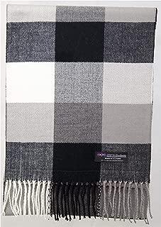 john branigan scarf