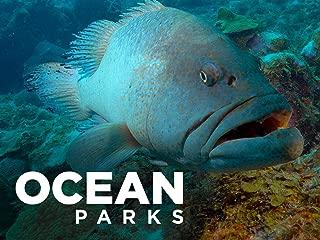 Ocean Parks - Season 1