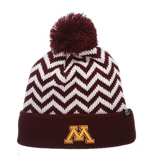 finest selection e2644 e1864 Zephyr Altitude Women s Knit Hat