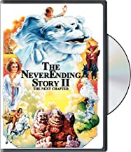 Best watch the neverending story online Reviews