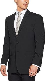 Van Heusen Men's Classic Fit Suit Jacket