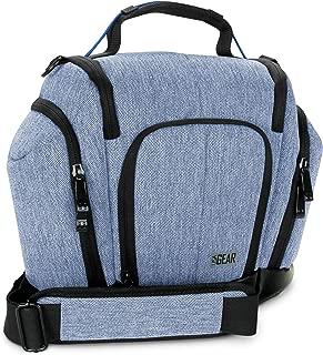 Amazon.es: Nikon D7100 - Bolsas y fundas / Accesorios: Electrónica