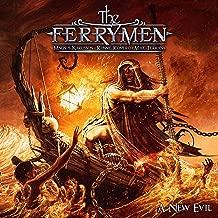 Best new evil music Reviews