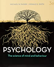 Psychology (Pack, Connect)