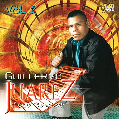 Ta Naa Ita Loo Vi Nau by Guillermo Juarez Y Sus Teclados on Amazon Music - Amazon.com