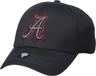 OTS NCAA Men's Wilder Center Stretch Fit Hat