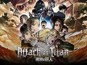 Attack on Titan, Season 2