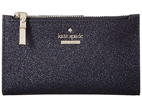 Kate Spade New York Burgess Court Mikey