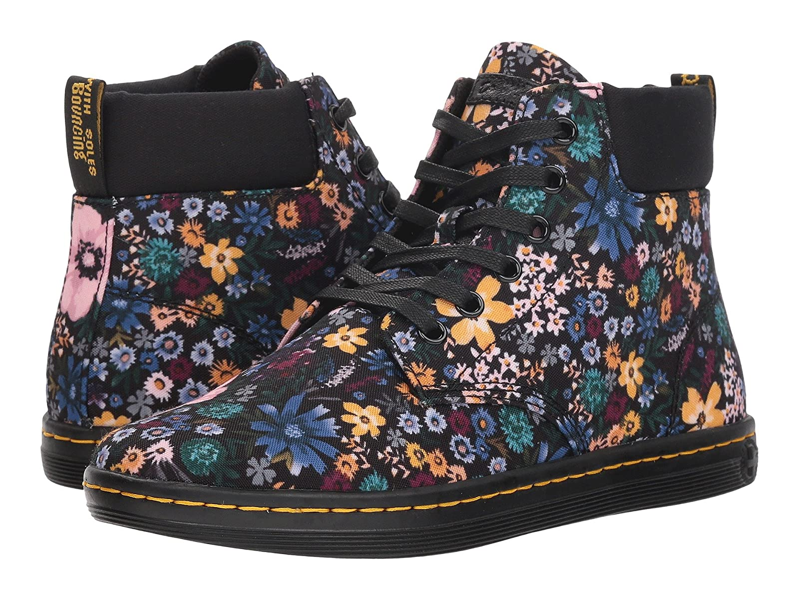 Dr. Martens Maelly Padded Collar BootCheap and distinctive eye-catching shoes