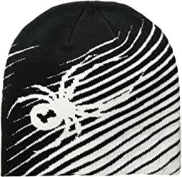 Spyder - Throwback Hat
