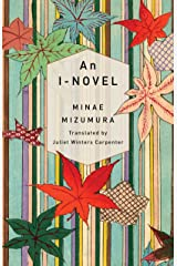 An I-Novel (English Edition) eBook Kindle