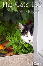 The Cats 162 zakyaltutu (Japanese Edition)