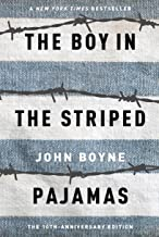 Best the boy in the striped pyjamas ebook Reviews