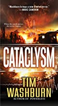 Best cataclysm by tim washburn Reviews