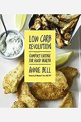 Low Carb Revolution Kindle Edition