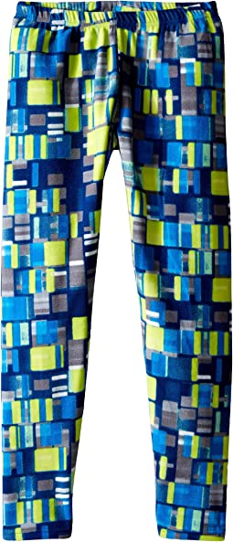 First Tracks Pro 100 Wt Tights (Toddler/Little Kids/Big Kids)
