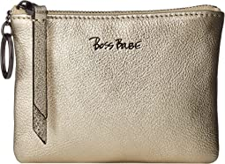 Rebecca Minkoff - Betty Pouch - Boss Babe