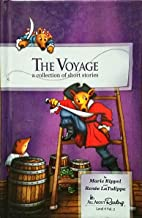 LEVEL 4 ALL ABOUT READING READER, VOL. 2 - THE VOYAGE