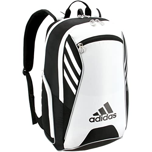 87add6483a adidas Tour Tennis Racquet Backpack