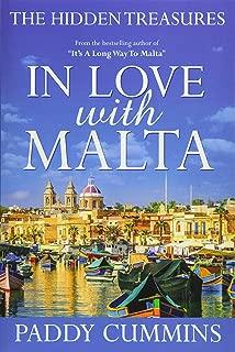 Best treasure in malta Reviews