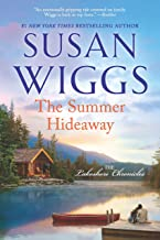 The Summer Hideaway (The Lakeshore Chronicles Book 7)