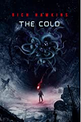 The Cold Kindle Edition