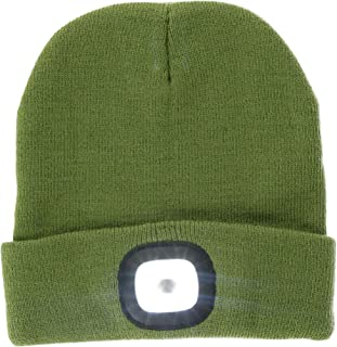 DM Merchandising HAT メンズ