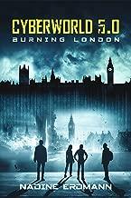 Best london's burning series 5 Reviews