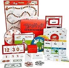 kindergarten homeschool curriculum kits