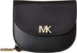 MICHAEL Michael Kors - Chain Belt Bag