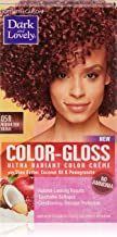 Best dark and lovely medium red brown Reviews