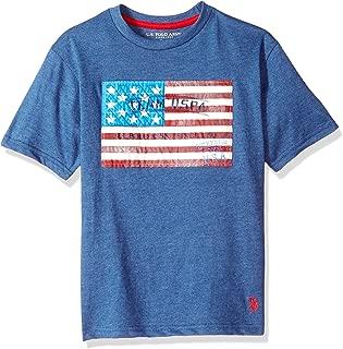 Best kids usa t shirts Reviews