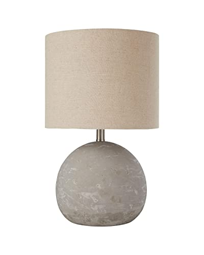 Contemporary Table Lamps for Living Room: Amazon.com