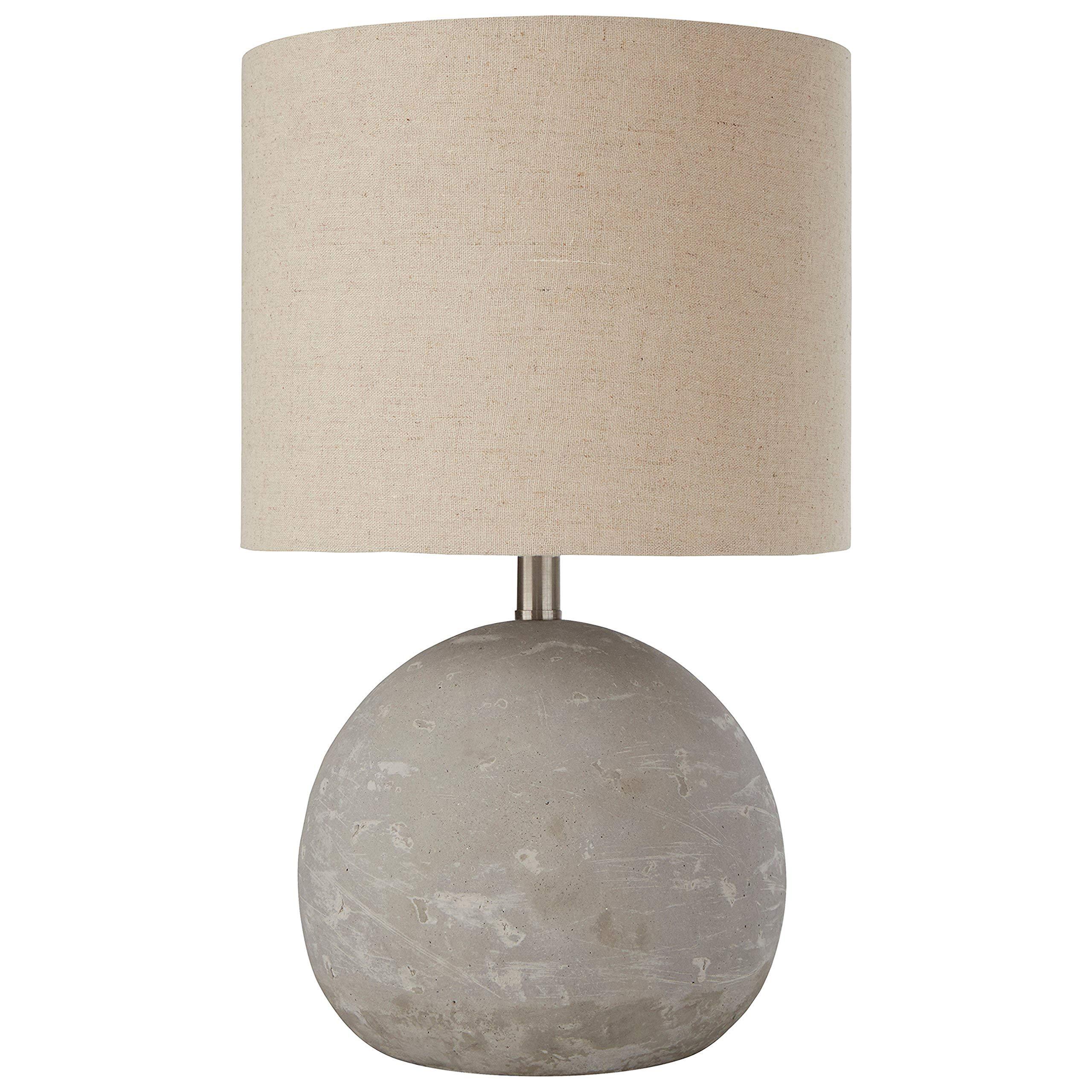 lamp parts amazon comLamp Parts And Repair Lamp Doctor Broken Antique Brass Floor Lamp #18