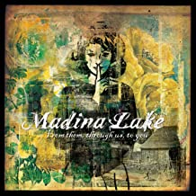 Best madina lake from them through us to you Reviews