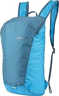Marmot Unisex Kompressor Comet Ultra light backpack, daypack, foldable rucksack, 14 L capacity, weighs only 150g