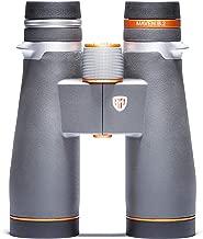 Best swarovski crystal binoculars Reviews