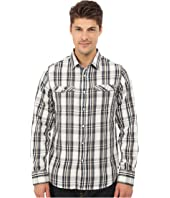 Howe - Rag & Stone Woven Shirt
