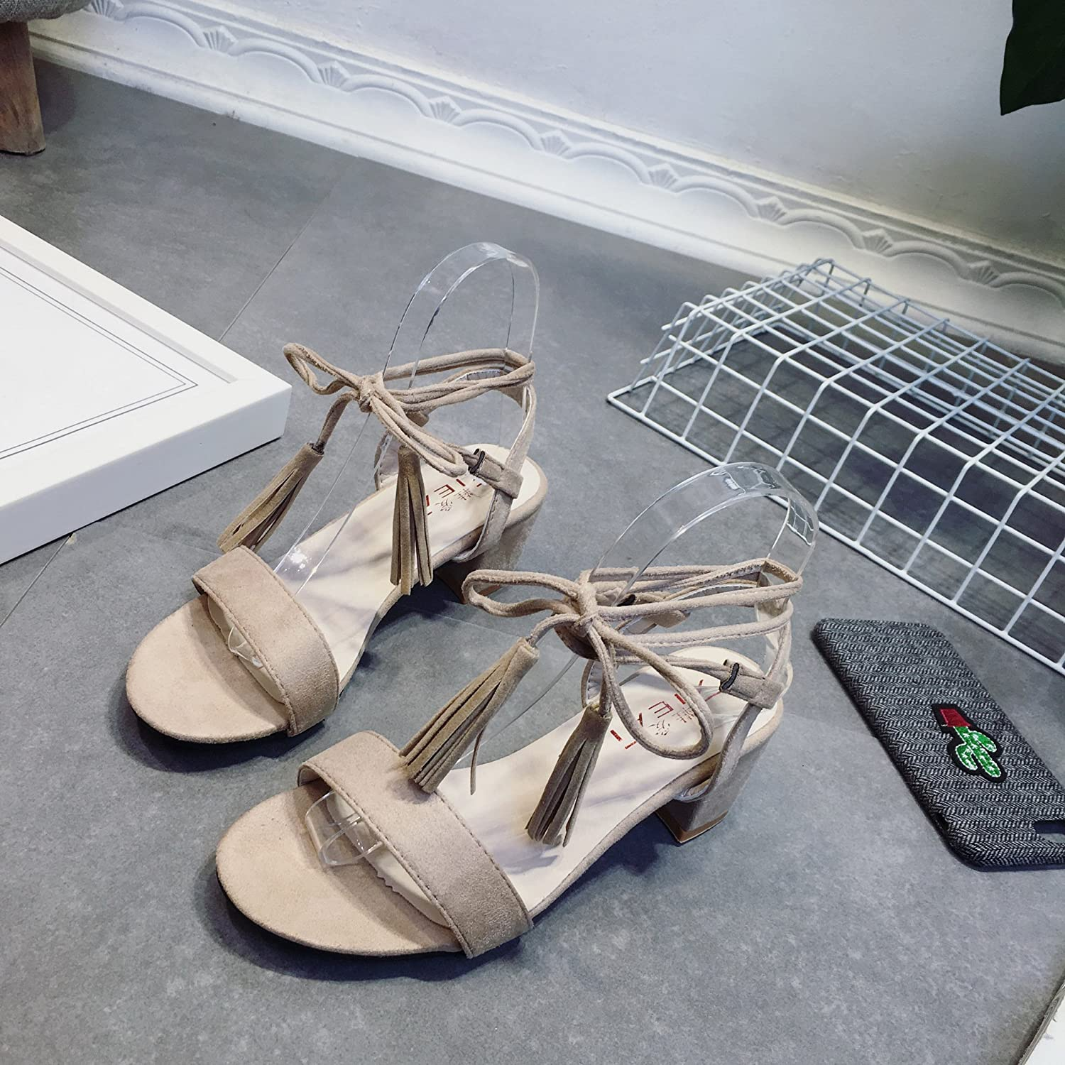 KAI-Heel heel heel heel heel heel heel heel heel heel Rome,Nude color,Thirty-eight