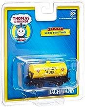 Bachmann Trains Thomas And Friends - Sodor Fuel Tank