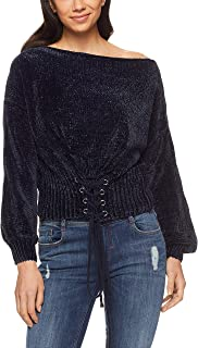 Delphine Women's Hold Me Down Knit