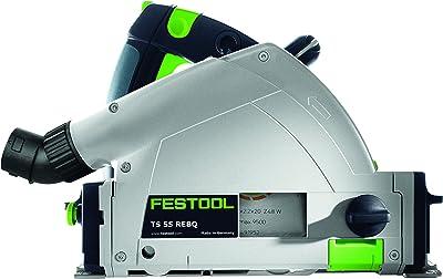 Festool 575387 Plunge Cut Track Saw