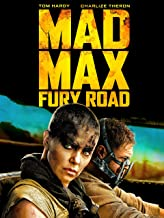 Best mad max 4 Reviews