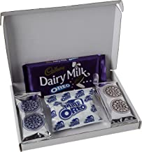 Best oreo box subscription Reviews