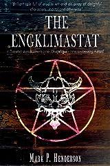 The Engklimastat Kindle Edition