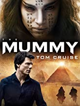 the mummy 2017 free online full movie