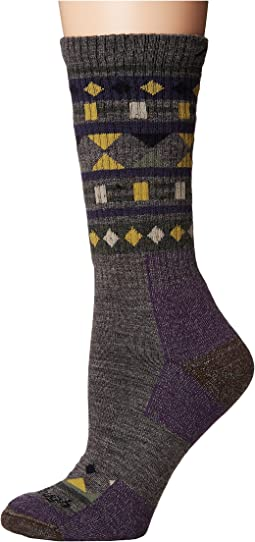 Darn Tough Vermont - Trail Magic Boot Cushion Socks